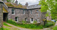 Click to go to Swarthbeck Cottage